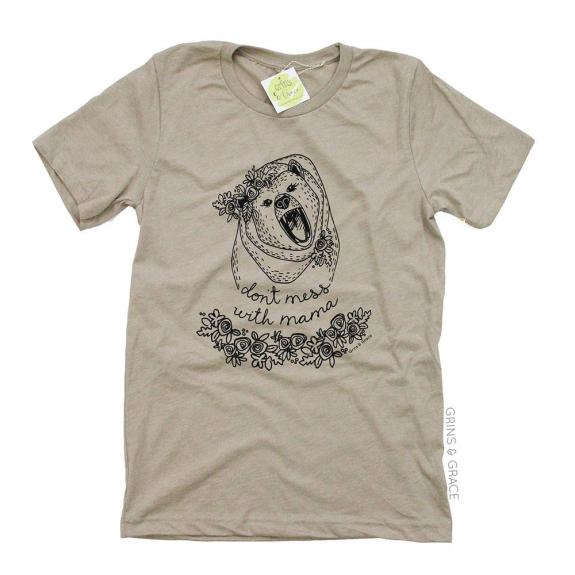 Mom_Shirts_Mama_Bear_T_Shirt_Tan_lores_4_41e8a1c7-f0f0-4aa6-abf4-8bf2b7e7f029_1024x1024