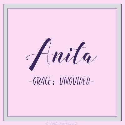 UniqueGirl-Anita