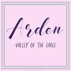 UniqueGirl-Arden