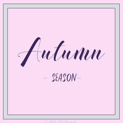 UniqueGirl-Autumn