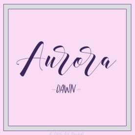 UniqueGirls-Aurora