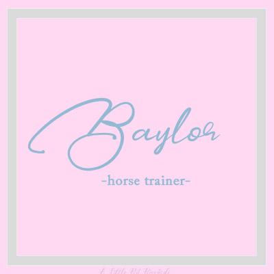 Unique-Girl-Baylor