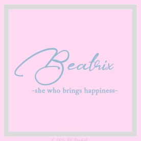 Unique-Girl-Beatrix
