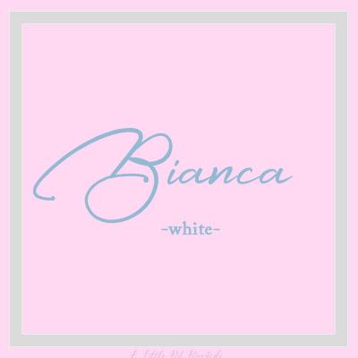 Unique-Girl-Bianca