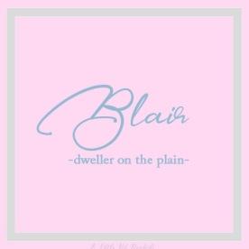 Unique-Girl-Blair