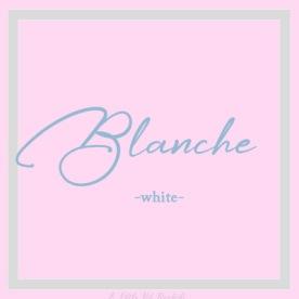 Unique-Girl-Blanche