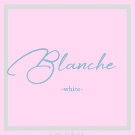 Unique-Girl-Blanche