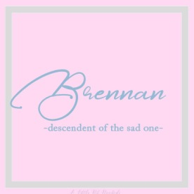 Unique-Girl-Brennan