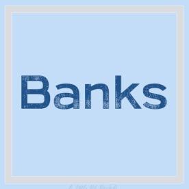 UniqueBName-Banks