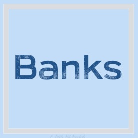 UniqueBName-Banks