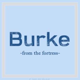 UniqueBName-Burke