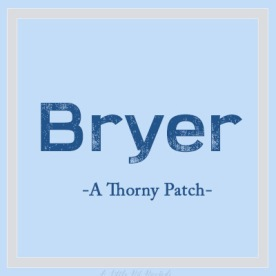 UniqueBNames - Bryer