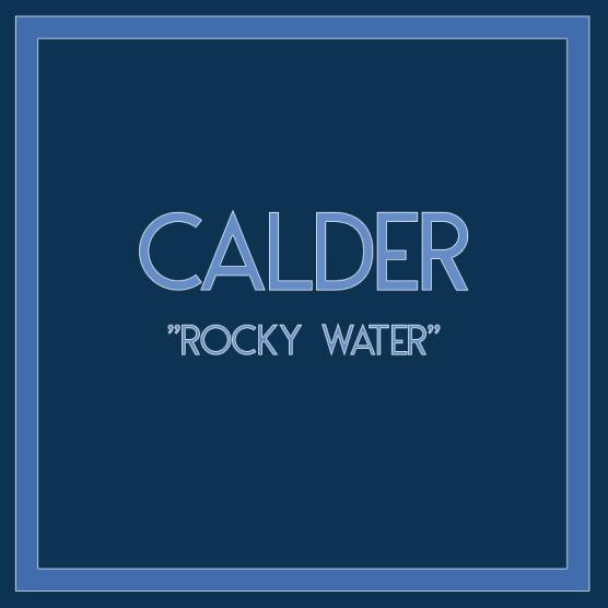 UniqueBoy-Calder