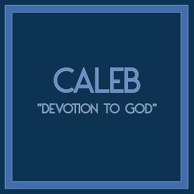 UniqueBoy-Caleb