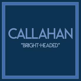 UniqueBoy-Callahan