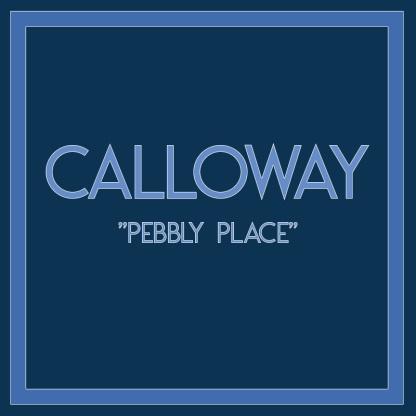 UniqueBoy-Calloway