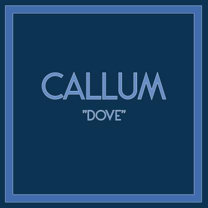 UniqueBoy-Callum
