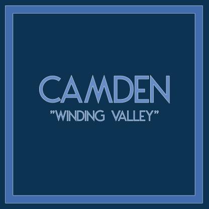 UniqueBoy-Camden