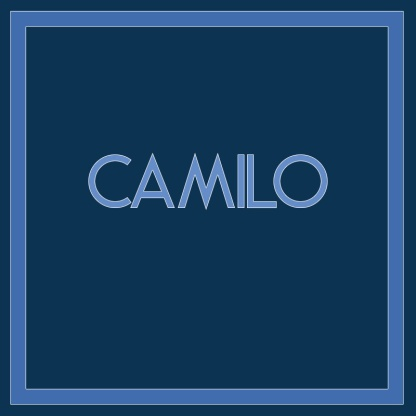 UniqueBoy-Camilo