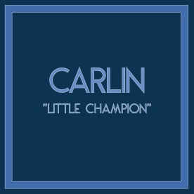 UniqueBoy-Carlin