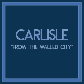 UniqueBoy-Carlisle