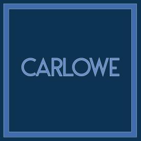 UniqueBoy-Carlowe