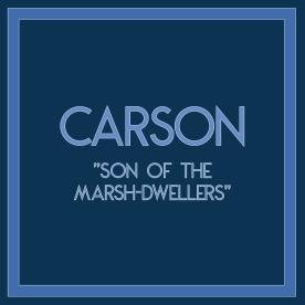 UniqueBoy-Carson