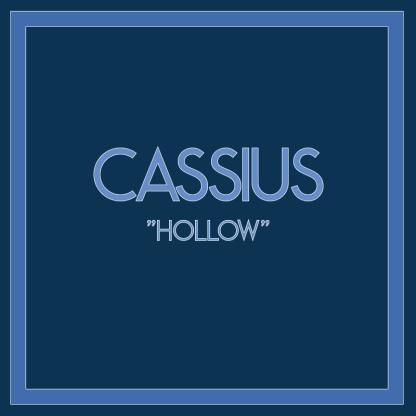 UniqueBoy-Cassius
