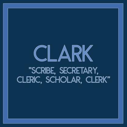 UniqueBoy-Clark