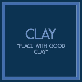 UniqueBoy-Clay