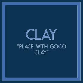 UniqueBoy-Clay