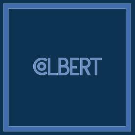 UniqueBoy-Colbert
